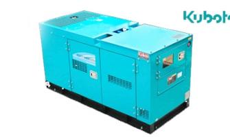 kW và kVA khác nhau như thế nào 1
