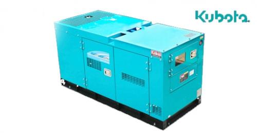 kW và kVA khác nhau như thế nào?